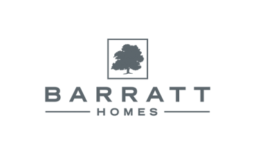 Barratt Residential