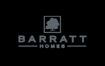 Barratt Residential