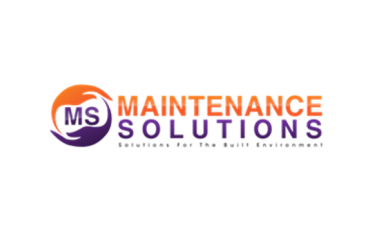 MS Maintenance Solutions