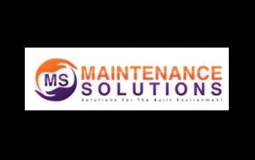 MS Maintenance Solutions