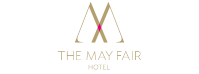Radisson Mayfair Hotel