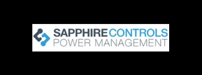 Sapphire Controls